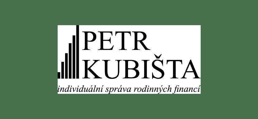 Petr Kubišta