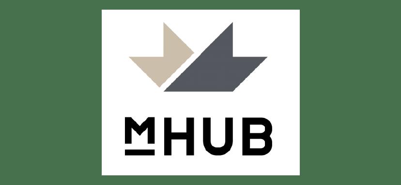 mHUB Chicago