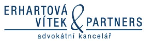 Erhartova & Vitek