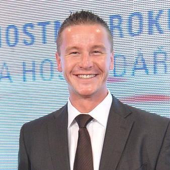 Jiří Janků