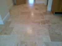 re-sealing | South Buckinghamshire Tile Doctor