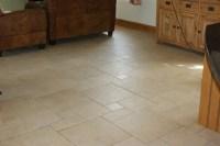 ceramic floor   South Buckinghamshire Tile Doctor
