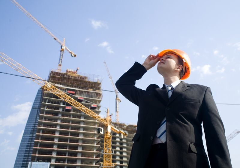 Building and Construction Services in KZN South Coast