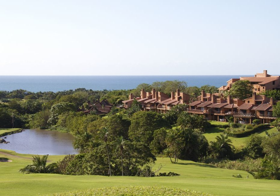 Property and Lifestyle in the KZN South Coast