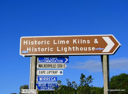 Cape-Liptrap-Coastal-Park (19)