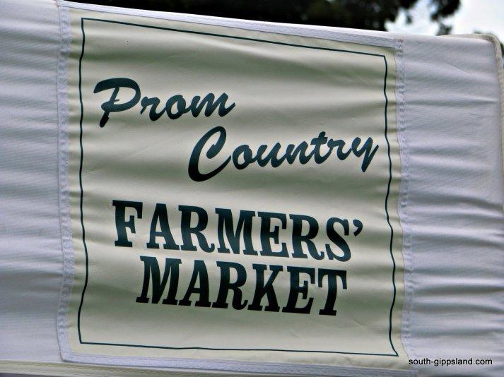 Foster-Farmers-Market (4)