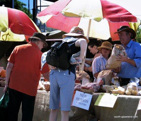 Foster-Farmers-Market (5)