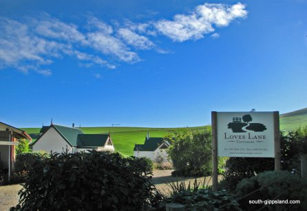 Loves-Lane-Cottages (1)