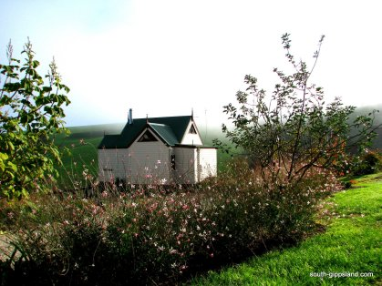 Loves-Lane-Cottages (11)