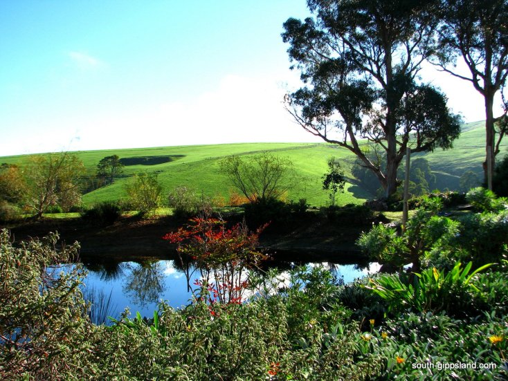 Loves-Lane-Cottages (30)