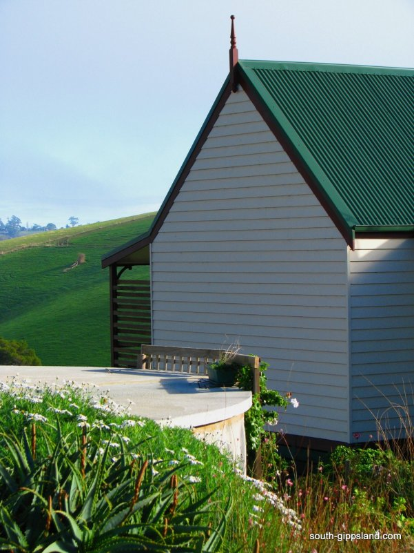 Loves-Lane-Cottages (9)