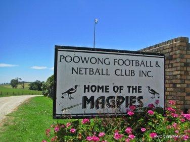 Poowong (6)