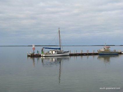 Port-Albert (11)