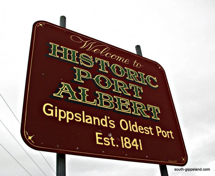 Port-Albert (18)