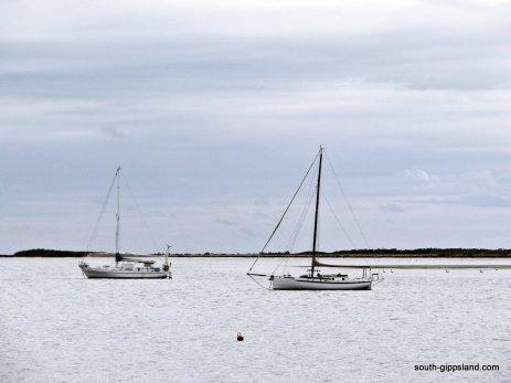 Port-Albert (28)