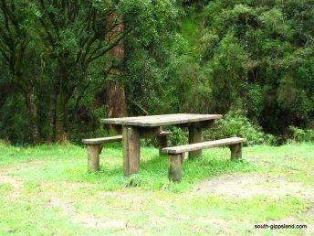 Turtons-Creek-Reserve (22)