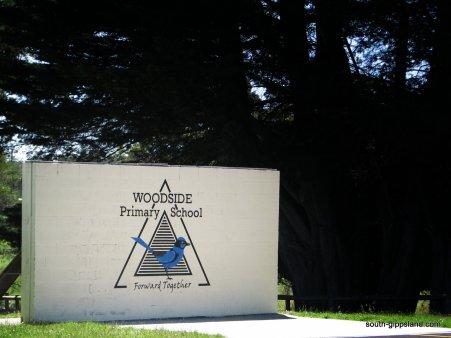 Woodside-primary-school (1)