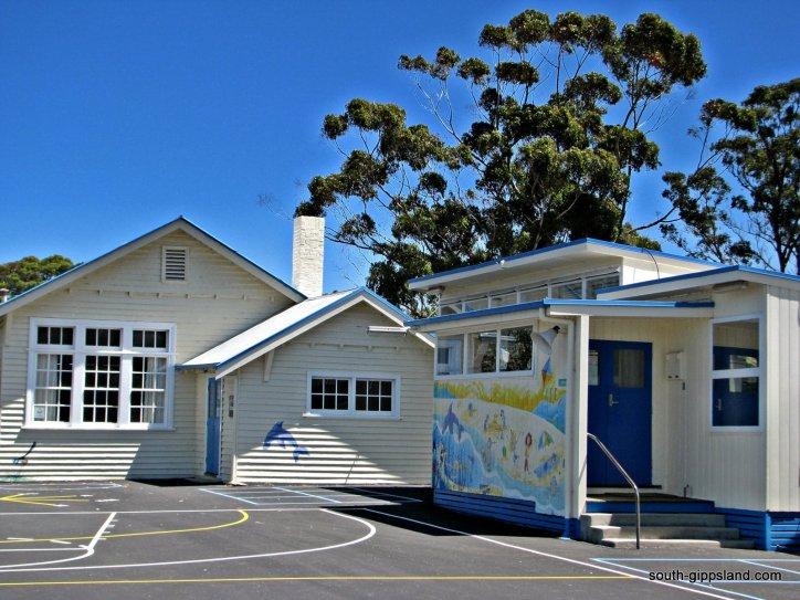 Woodside-primary-school (2)
