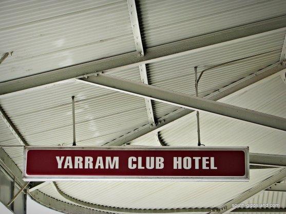 Yarram-Club-Hotel (34)