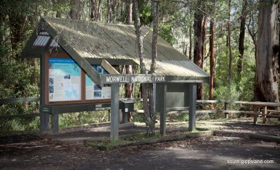 morwell-national-park-007