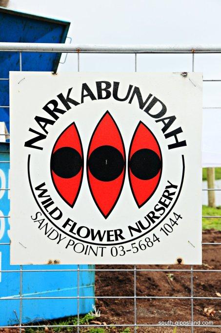 narkabundah-native-plant-nursery (1)