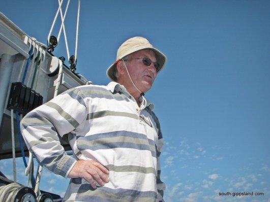 sailing-port-albert (31)