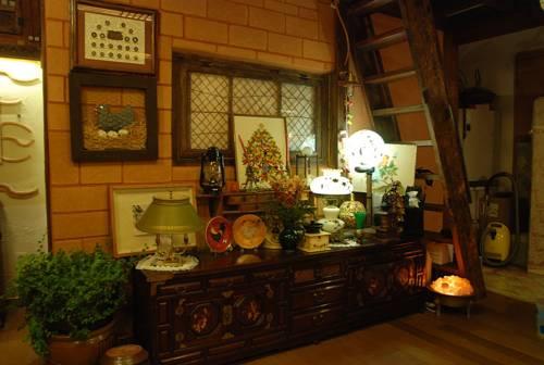 Jeonju Hotels Archives South Korea Tours