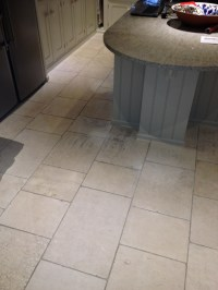 How To Clean The Kitchen Floor Tiles - Flooring Ideas and ...