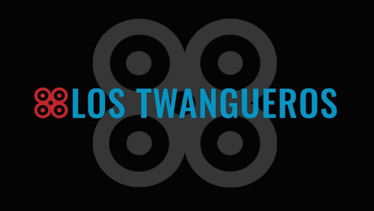Los Twangueros