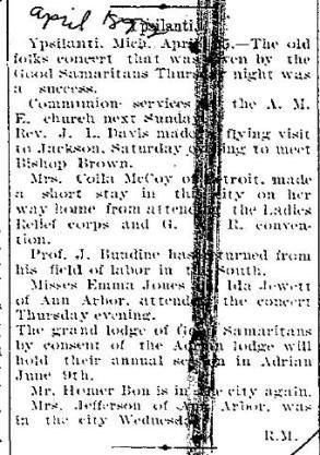 April, 1892.