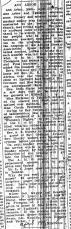 April, 1893.