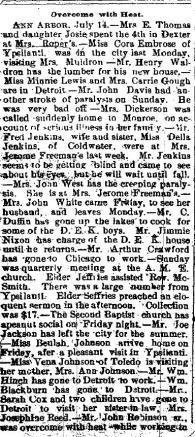 July, 1890.