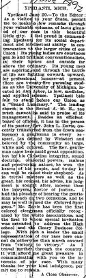 June, 1892.