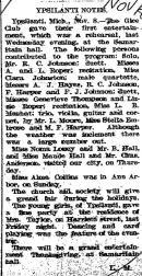November, 1892.