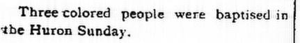 11 April, 1900. Commercial.