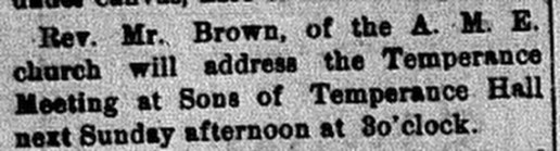 June 13, 1890. Commercial.