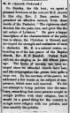 April 19, 1873. Commercial.