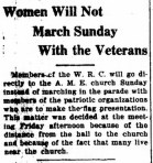 May 22, 1915. Daily Press.