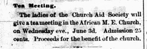 May 23, 1874. Commercial.