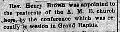 October 2, 1891. Commercial.