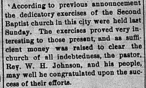 2 October, 1891. Commercial.
