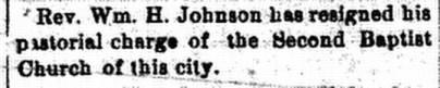 30 September, 1892. Commercial.