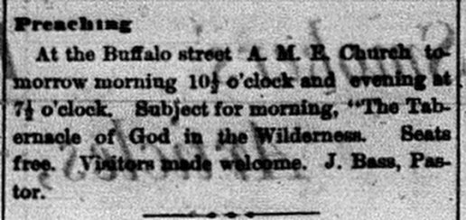 June 7, 1873. Commercial.