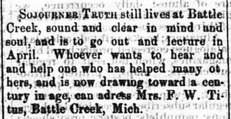 april1877comm