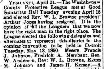 april189