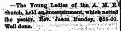April 28, 1877. COmmercial.
