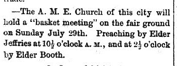 July 21, 1877. COmmercial.