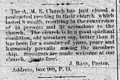 February 13, 1879. COmmercial.