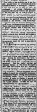 16 July 1881. Commercial.
