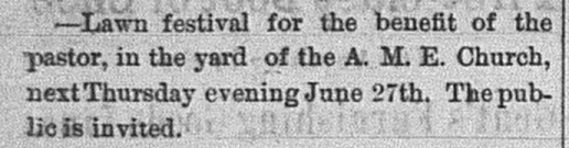 June 12, 1878. Commercial.